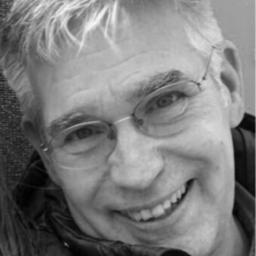 Dr. Michael Heiß