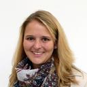 Kathrin Schubert - Ottobrunn