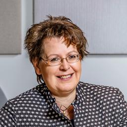 Helga Trölenberg