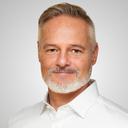 Jan Winkler - Freiberg