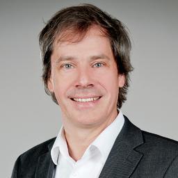 Marcus Korschow's profile picture