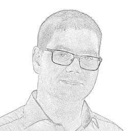 Markus Reuther - LBW Optimization GmbH - Berlin