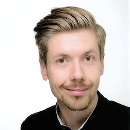 Christian Schaad