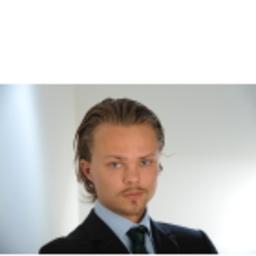 Sebastian Pecka's profile picture