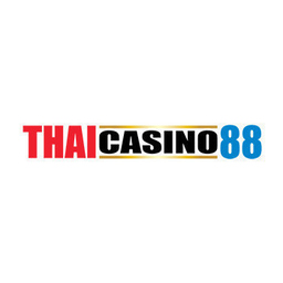 John Cooke - Thai Casino 88 - Bangkok