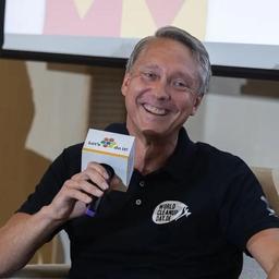 Holger Holland - Wir lösen IT! - Oberhof