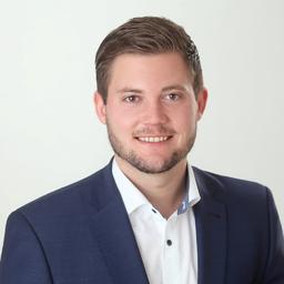 Dennis Artinger's profile picture