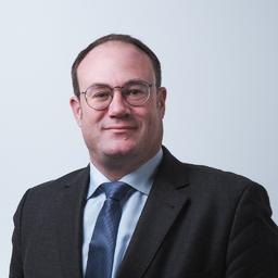 Kim Oliver Klevenhagen - AdvoAdvice Partnerschaft von Rechtsanwälten mbB - Berlin