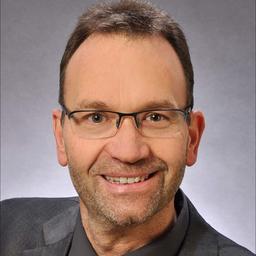 Werner Koudelka