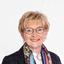 Susanne Bartholome - In ganz NRW