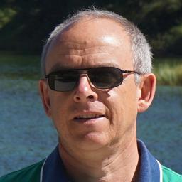Andreas Jagdmann - AXIANS in Deutschland - Leinfelden-Echterdingen
