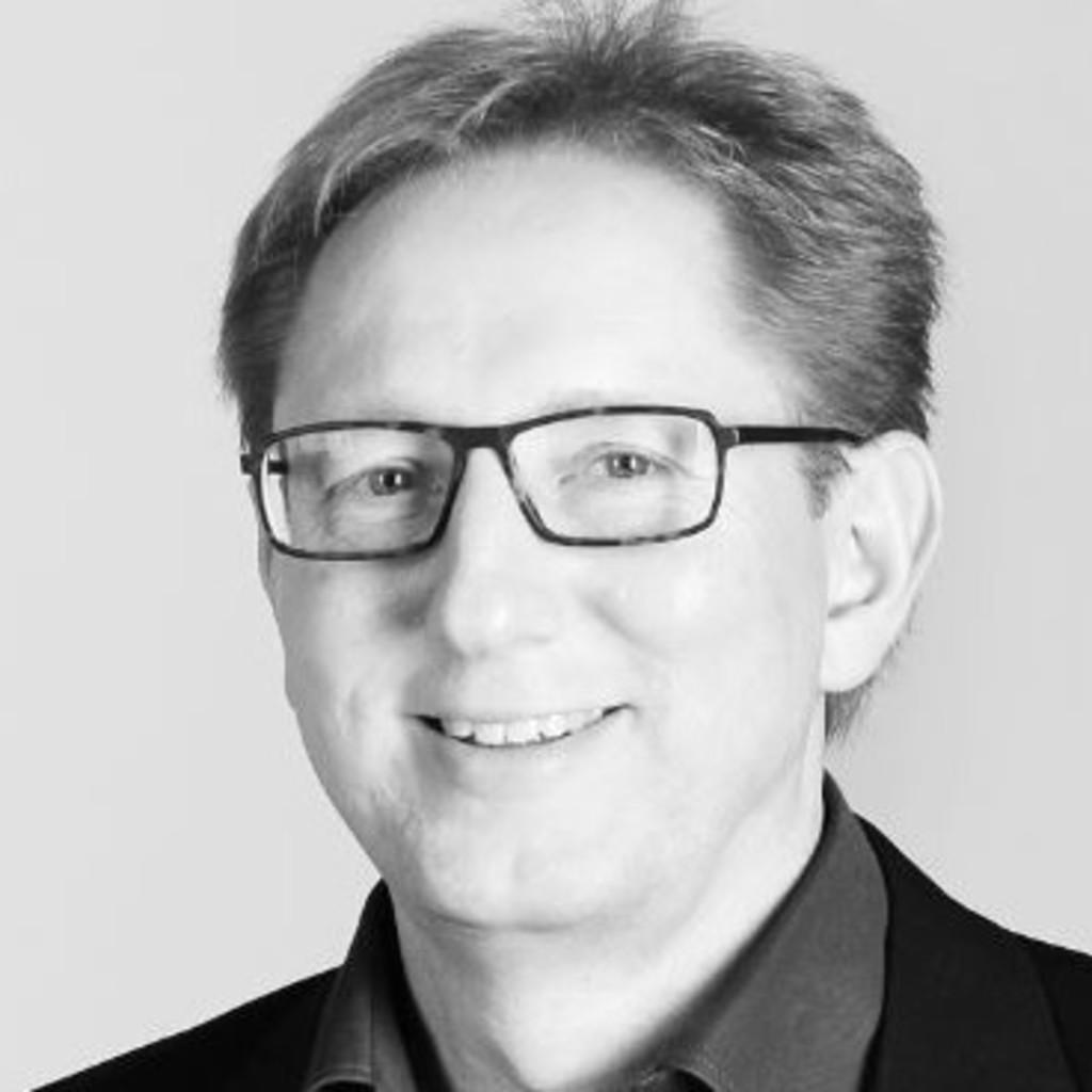Ralf zechmann leiter filialservice gries deco company for Das depot niedernberg