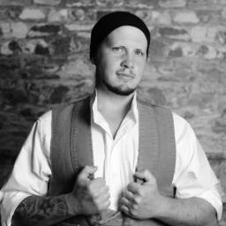 Christopher Goy - Goy- Hypnose-Coach - Buchholz in der Nordheide