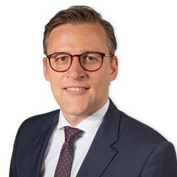 Cornelius Homann - Homann Rechtsanwalt - Brilon