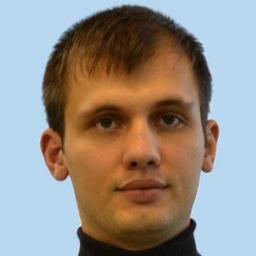 Alexey Kononchuk