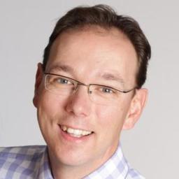 Christian Stöber