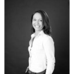 Catja Schneider - McArthurGlen Group, Designer Outlet Berlin - Wustermark