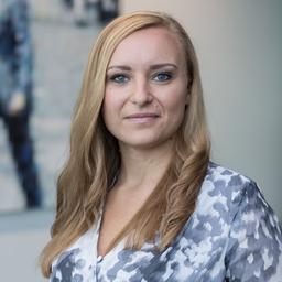 Gabriela Bobek's profile picture