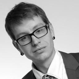 Denis Hoppe - SEDHo GmbH - Limbach-Oberfrohna