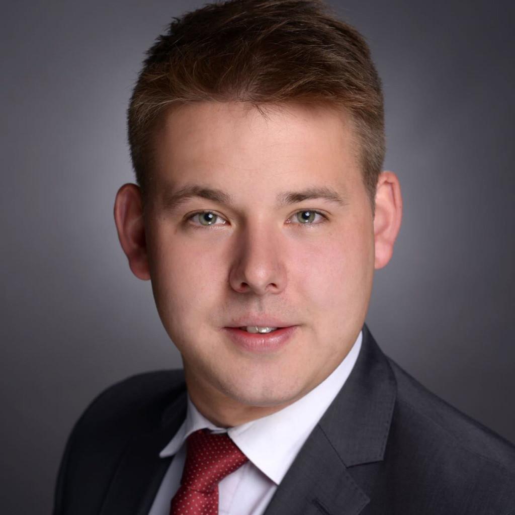 Sebastian Schulz