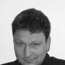Markus Schäfer - Bamberg