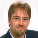 Prof Dr Robert Sturm Gsgf Sonder Berater Verschiedener