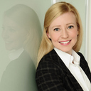 Anna Meyer - Augsburg