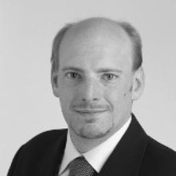 Dipl.-Ing. Alexander Arnhof's profile picture