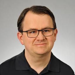 Robert Beeger - connected-health.eu GmbH - Hamburg