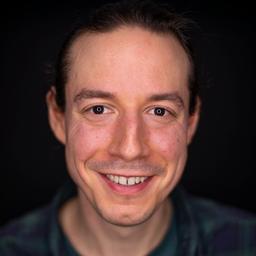 Mats Kramer's profile picture