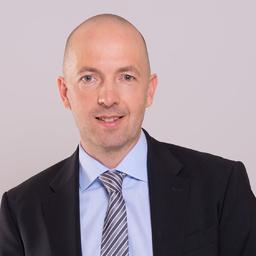 Dr. Jan Scheube