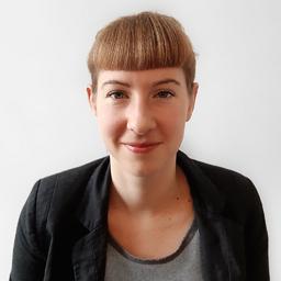 Sophie Schindlbeck
