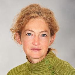 Tatjana Schmidt - Tatjana Schmidt - Münster