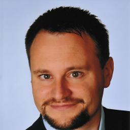 Ingo Rischke