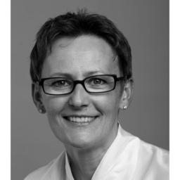 Birgit Eggers-Spängler - Formel für Büroorganisation - Unterdießen-Dornstetten