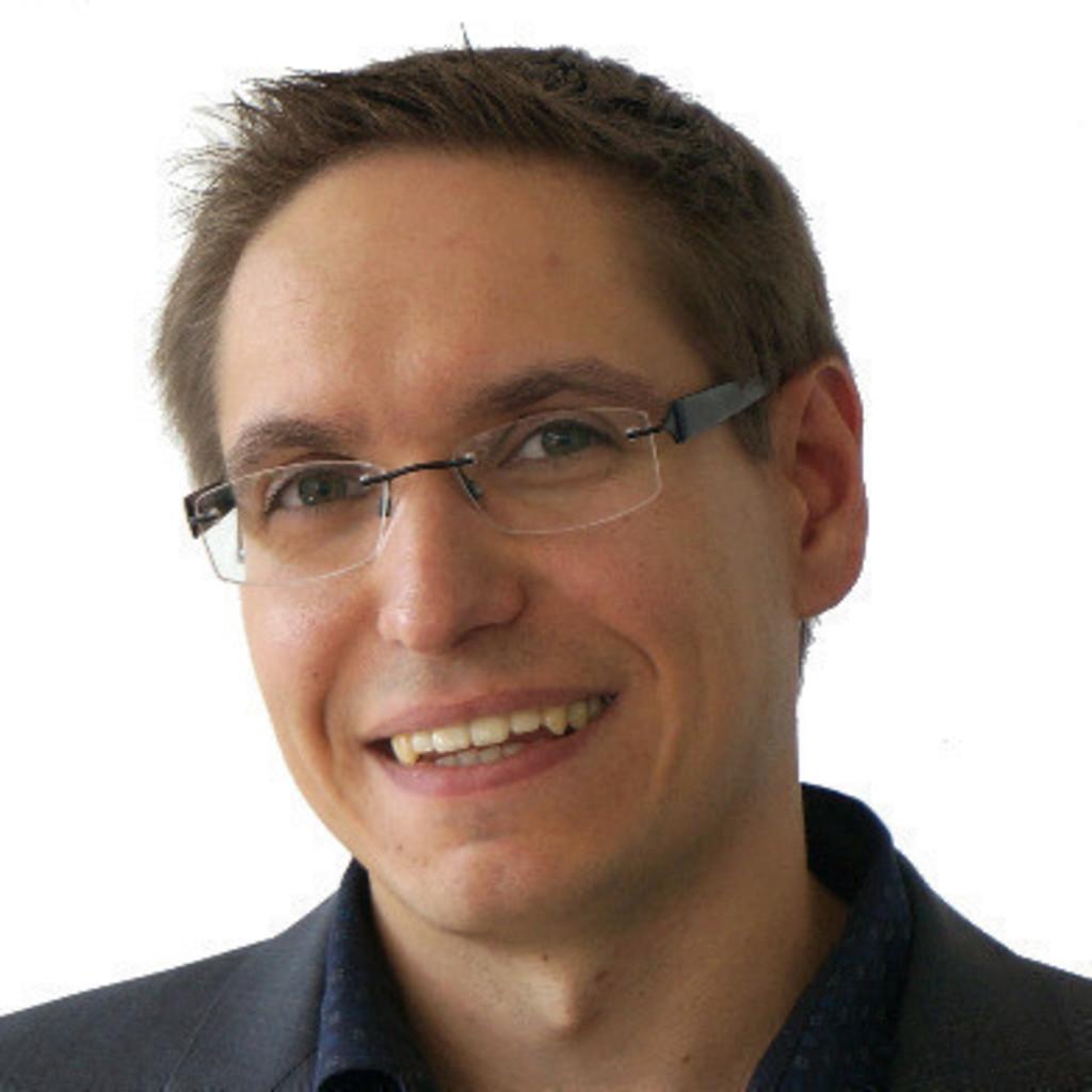Daniel Albuschat's profile picture