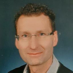 Frank Bode's profile picture