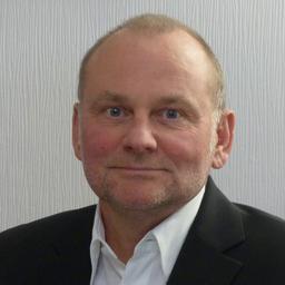 Jean Döscher