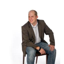 Daniel Funke's profile picture