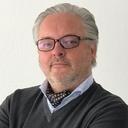 Oliver Kühl - Frankfurt/M.
