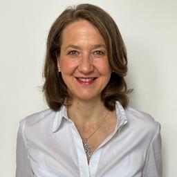 Prof. Dr. Maike Andresen - Otto-Friedrich-Universität Bamberg - Bamberg