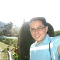 Oscar Fernando Garcia Gutierrez - K-PRUT NETWORKS LTDA - Bucaramanga