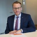 Niklas Schulte - Lingen
