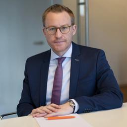 Dr Niklas Schulte - Streitbörger Speckmann PartGmbB - Lingen