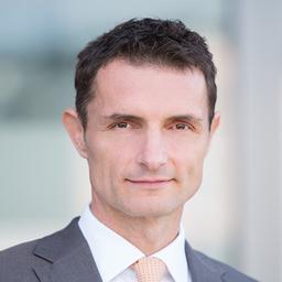Prof. Dr. Dieter Nennen