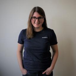 Rebecca Nannen - Schickler Unternehmensberatung GmbH - Hamburg