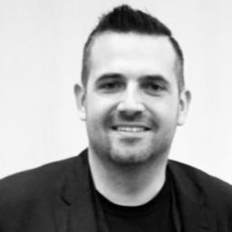 Daniel Kohler - Hypo Vorarlberg Bank AG - Bregenz