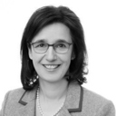 Bettina Bogner - Filderstadt