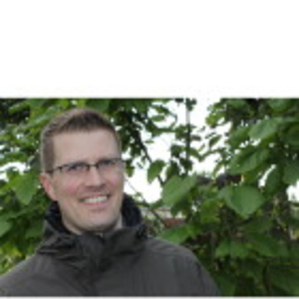 Tim Sagel - Fachberater Außendienst Garten- und Landschaftsbau - Friede Bauzentrum GmbH | XING