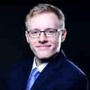 Michael Springer - Mönchengladbach